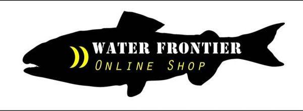 https://waterfrontier.easy-myshop.jp/